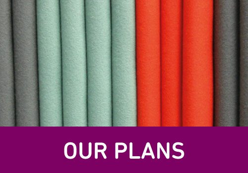 Buttons-kennedy-OUR-PLANS