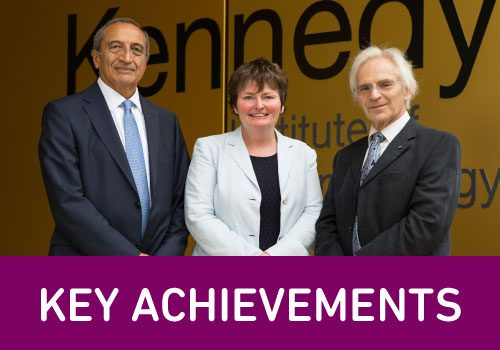 Buttons-kennedy-achievements