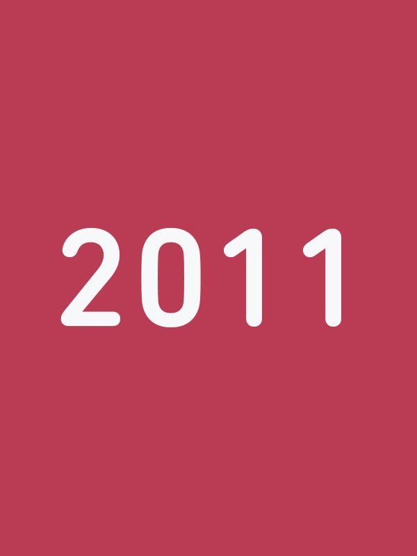 Kennedy-Trust-Financials-2011