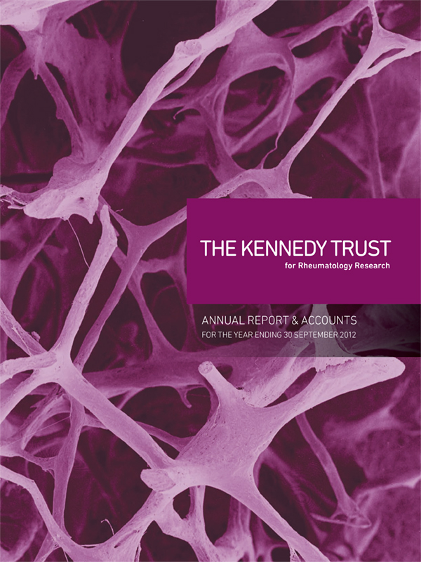Kennedy-Trust-Financials-2012