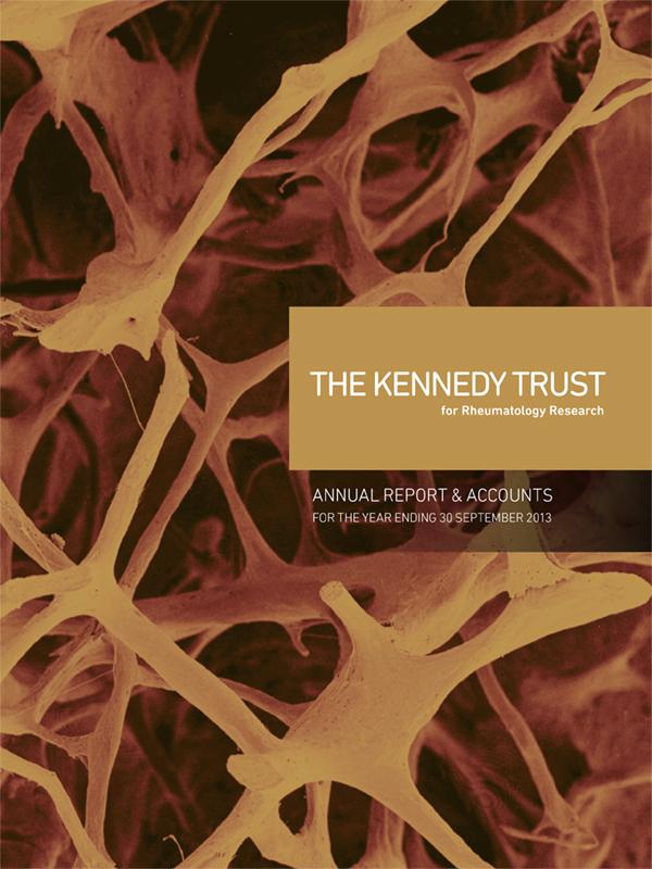 Kennedy-Trust-Financials-2013