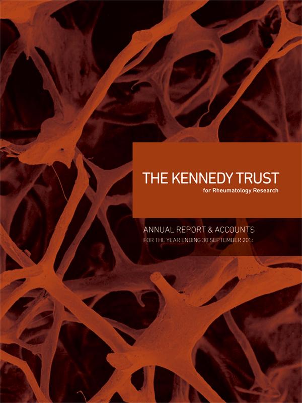 Kennedy-Trust-Financials-2014