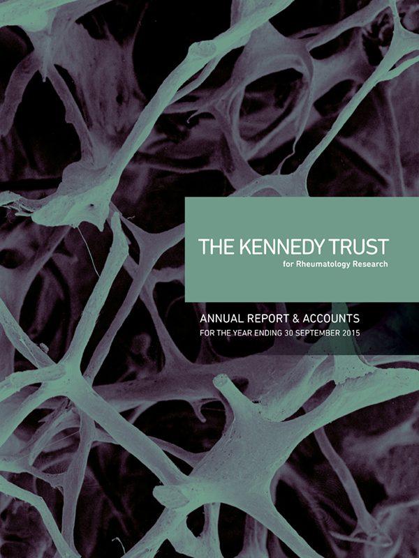 Kennedy-Trust-Financials-2015