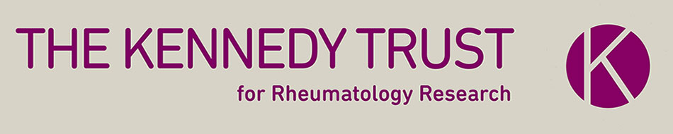The Kennedy Trust for Rheumatology Research