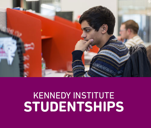 Buttons-studentships-2018