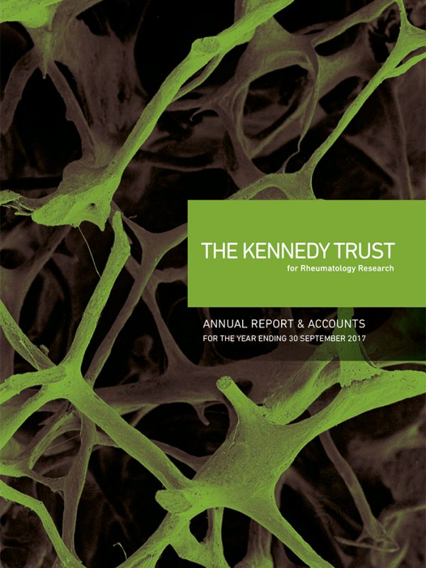 Kennedy-Trust-Cover-2017